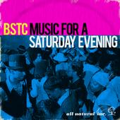 bstc-cover