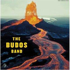 budos-band