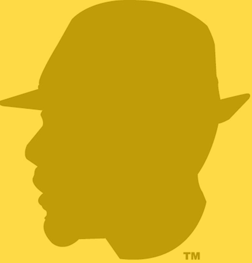 aski_logo_yellow