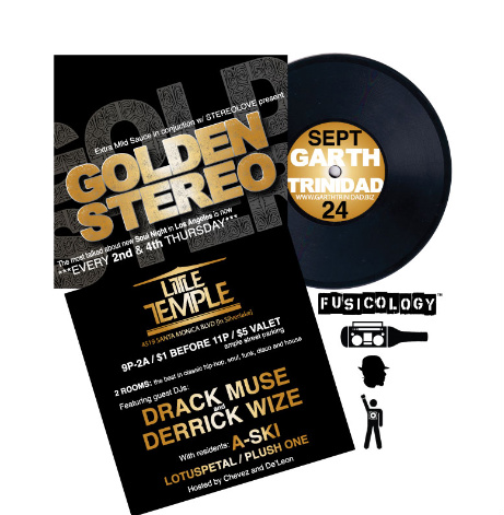 GOLDEN-STEREO.jpg Sep