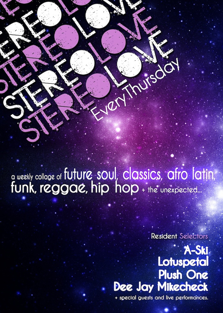 StereoLove Flyer_final-front