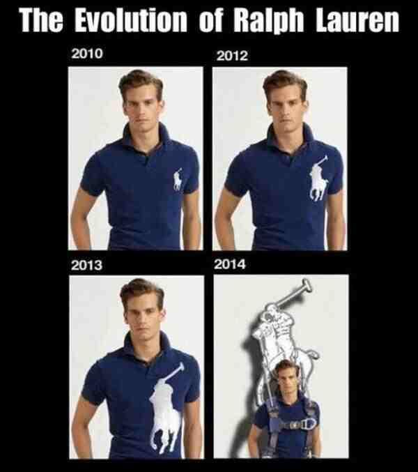 Future Ralph Malph