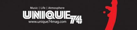 Unique74mag.com